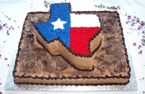 The Texas Tribune is 5 years old and sustainable. Now what?