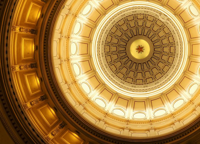 texas-capitol-building-dome