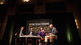 texas-tribune-festival