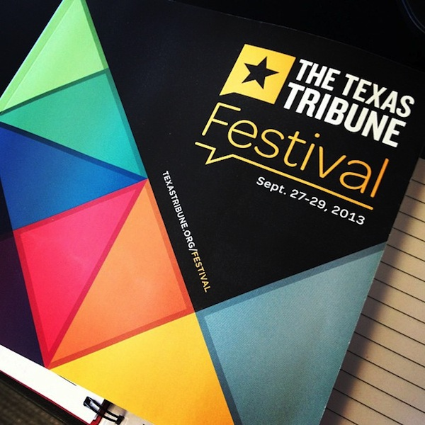 texas-tribune-festival-credit-emily-ramshaw