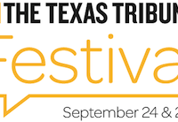 texas-tribune-festival-logo