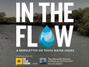 Texas Tribune expands its niche email business with In the Flow
