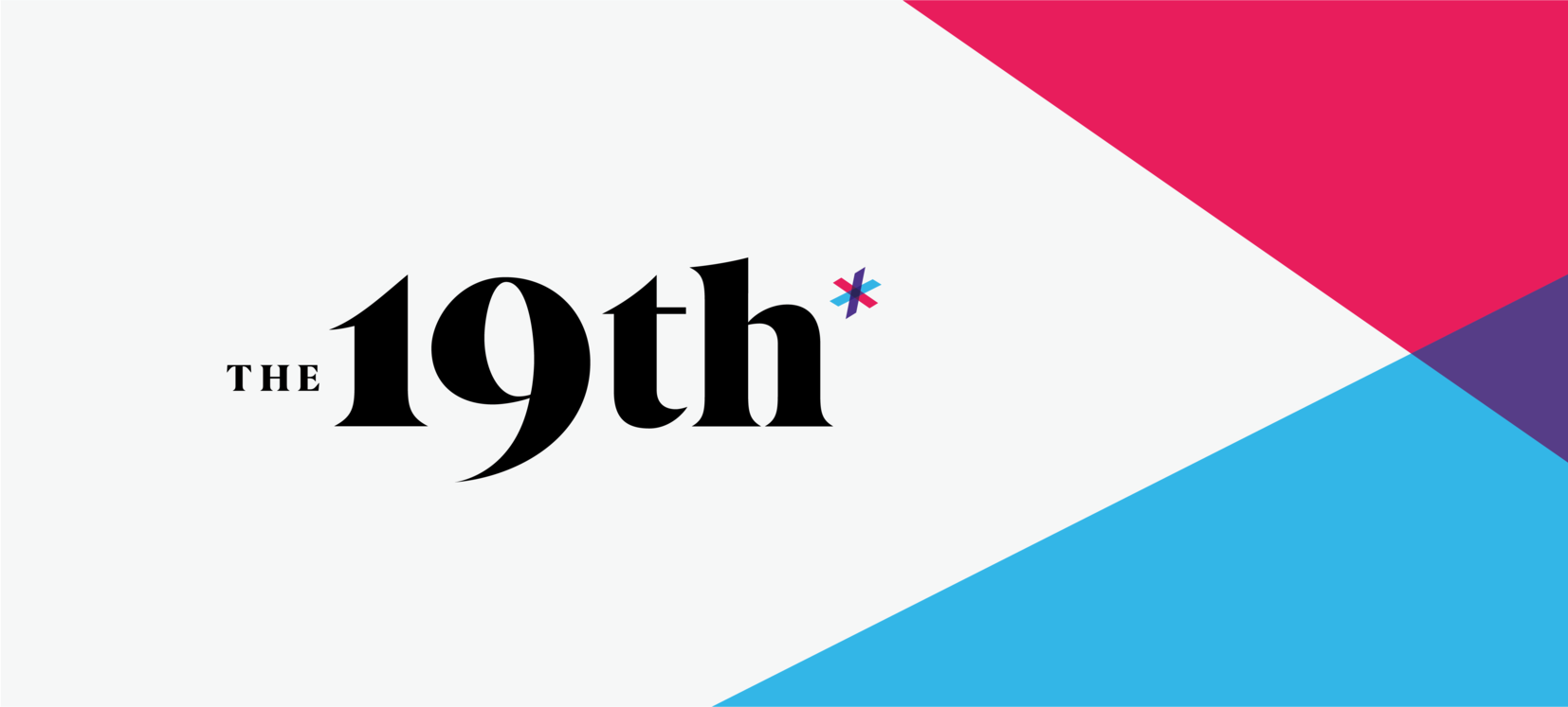 The 19th, a new nonprofit news site on women and politics, wants ...