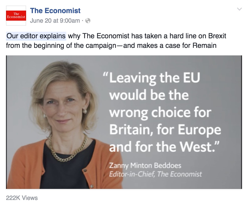 the-economist-audiogram-zanny
