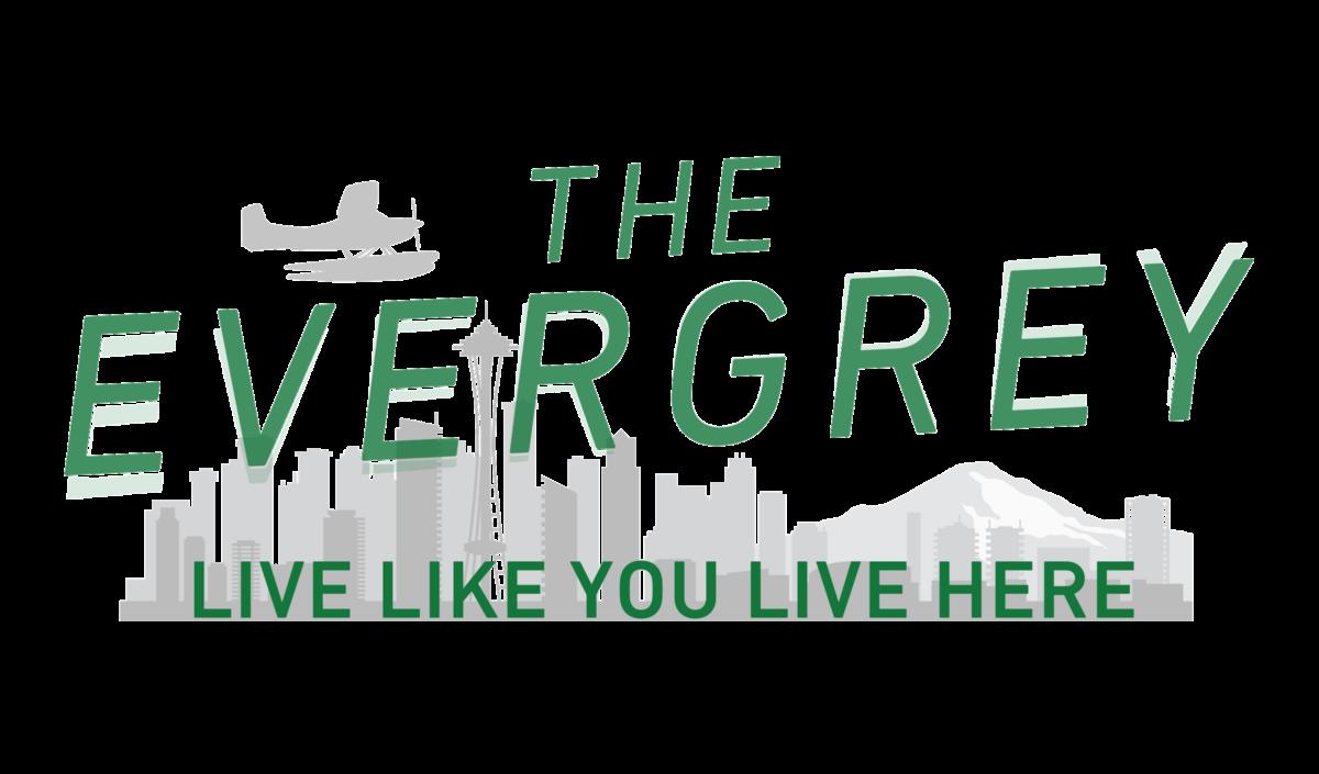 the-evergrey