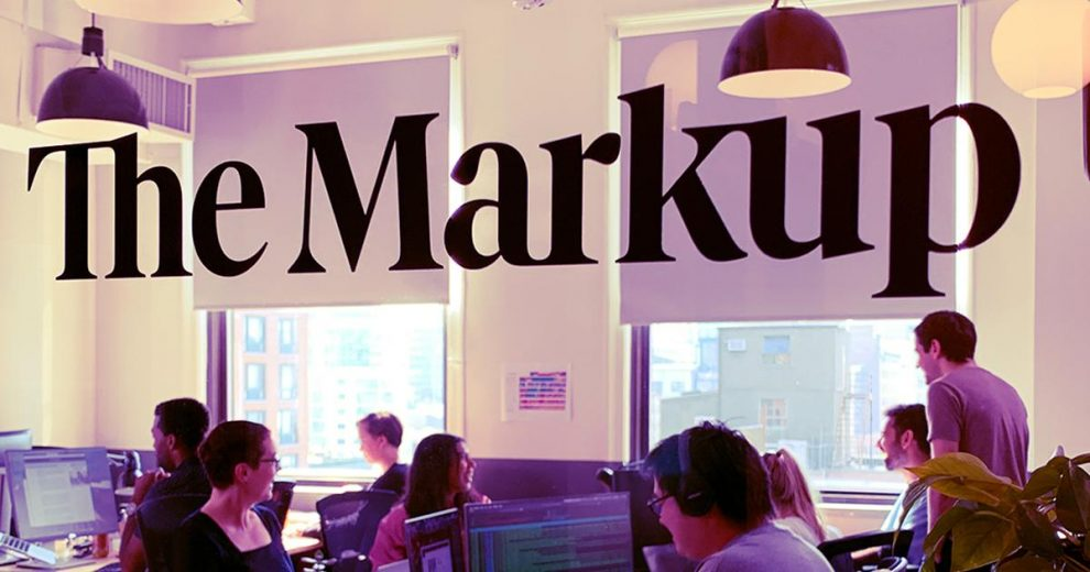 The Markup is back, with Julia Angwin reinstated as editor-in-chief and 6 reporters who'd resigned on board