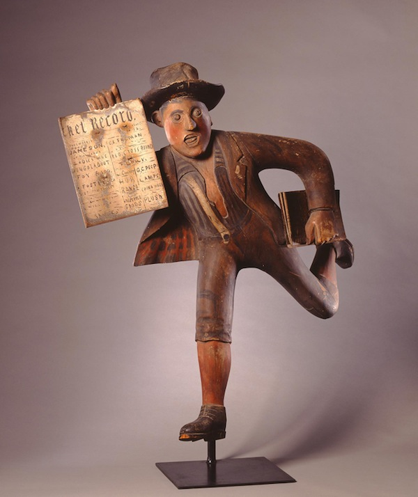 the-newsboy-credit-milwaukee-museum