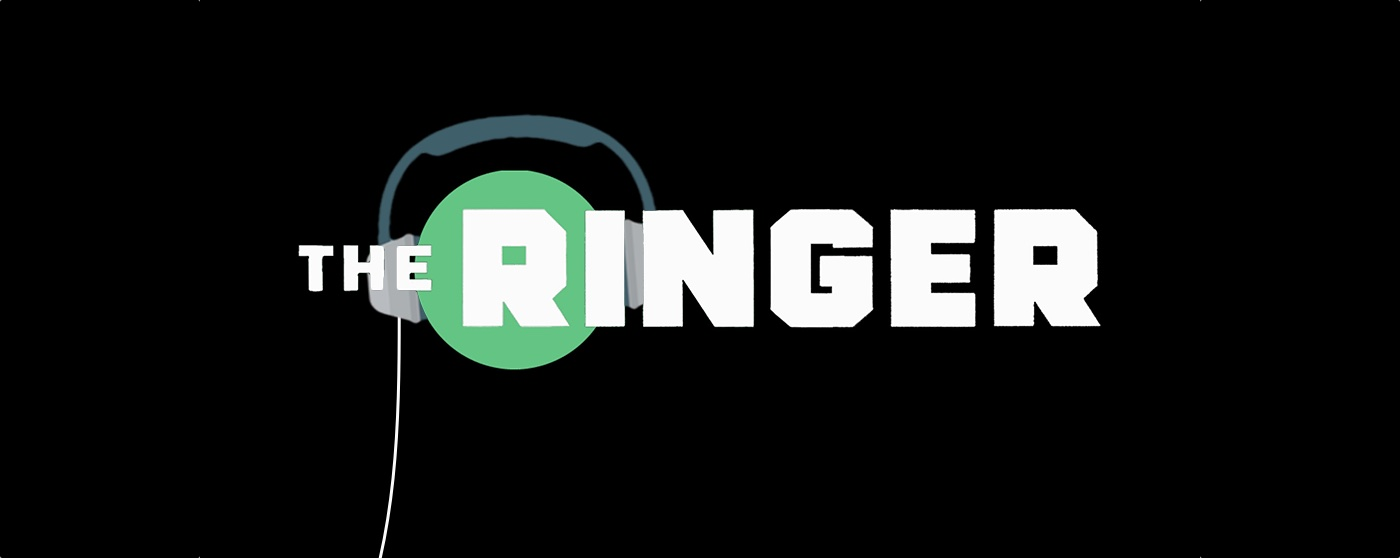 Has Bill Simmons' The Ringer figured out the model for podcast