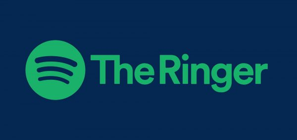 Would acquiring The Ringer move Spotify to the top of the Podcast Pyramid?