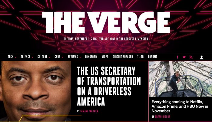 the-verge-relaunch-screenshot-2016