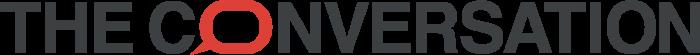 theconversation-logo-cc