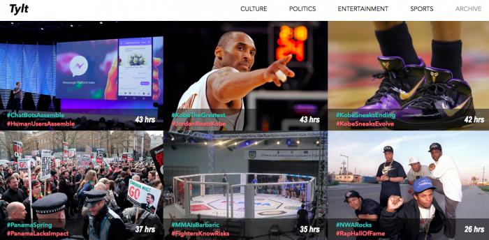thetylt-homepage-desktop