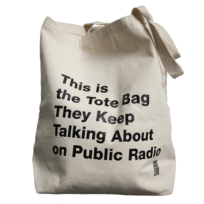 this-american-life-tote-bag