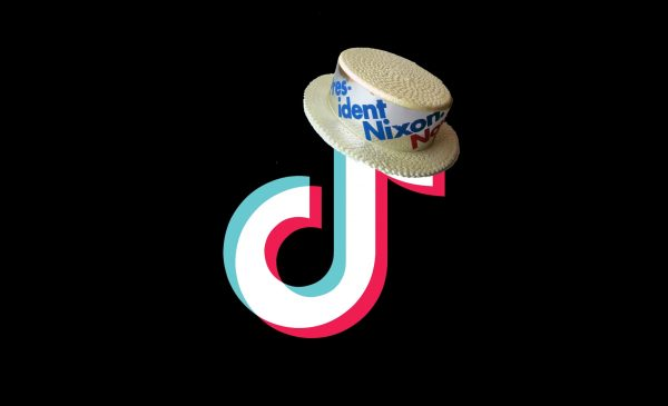 BuzzFeed News is recruiting teenagers to make election-themed TikTok and Instagram videos