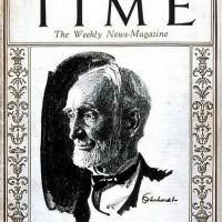 time-magazine-1923-first-cover