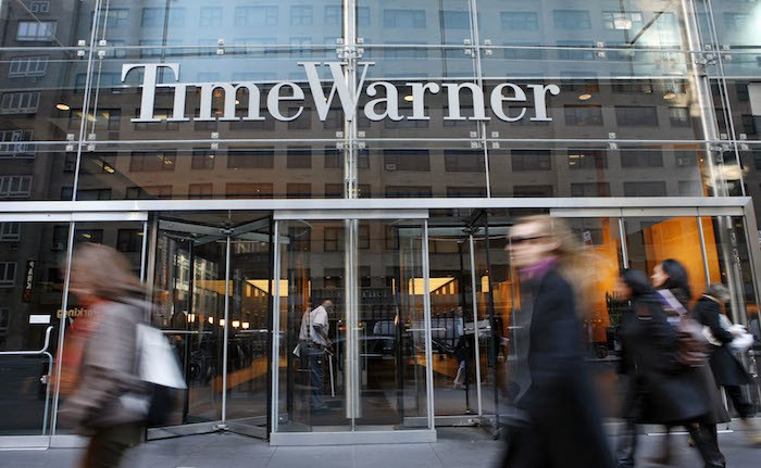 time-warner-ap