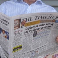 times-of-india-cc