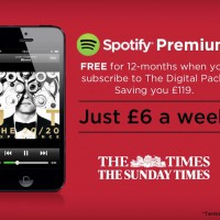 times-of-london-spotify