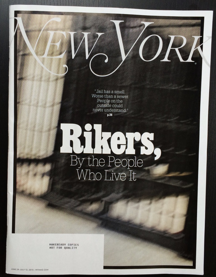 tmg-NYMAG-rikers-collab-cover