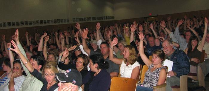 town-hall-meeting-voting-citizen-herbert-gans-cc