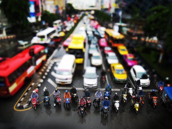 traffic-cc