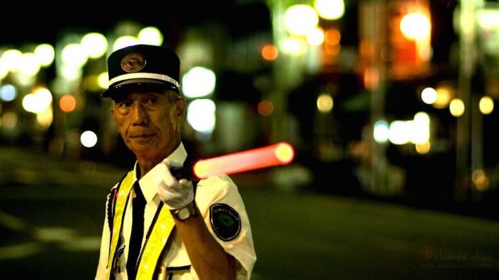 traffic-cop-cc