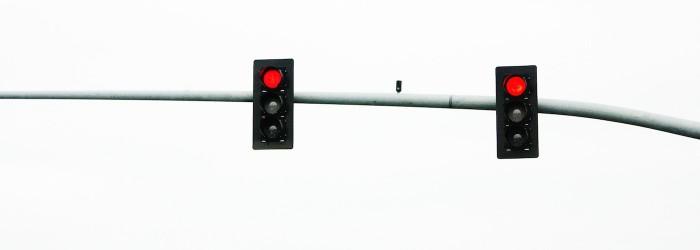 traffic-signal-cc
