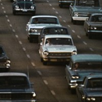 traffic_cc
