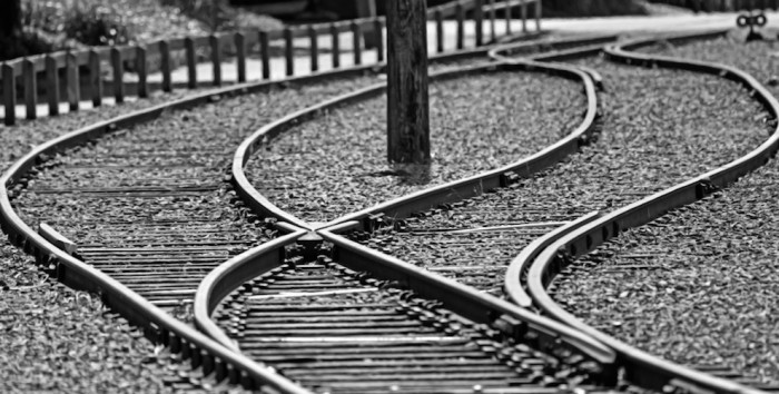 train-tracks-split-cc