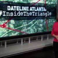 triangle-investigation-video