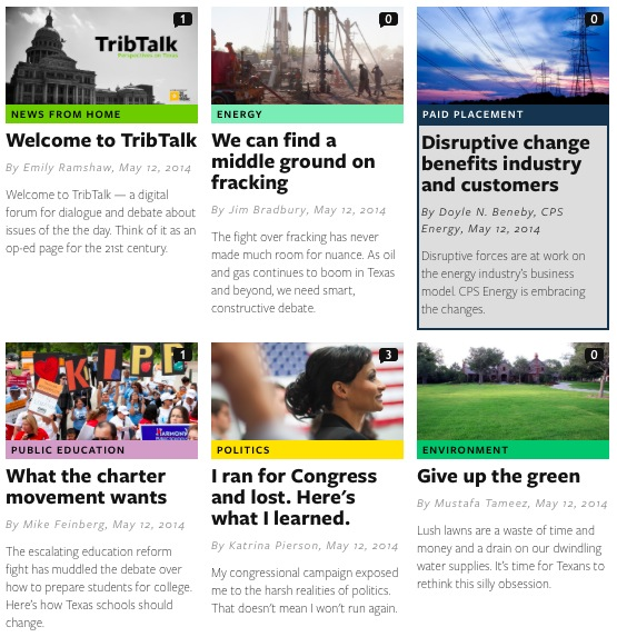 tribtalk-sponsored-content-texas-tribune