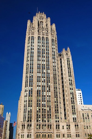 tribune-tower-cc