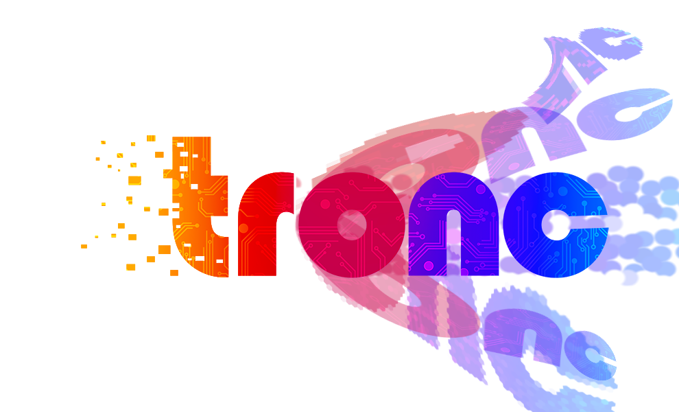 Newsonomics: Tronc's selling, and buying, and just generally shapeshifting