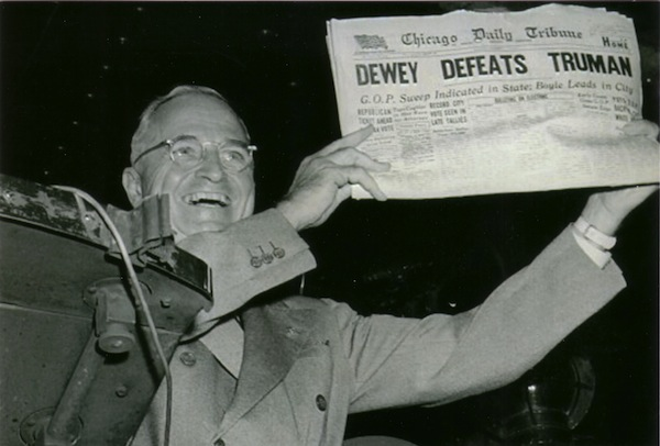 truman-dewey-fact-check