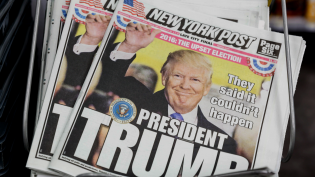 trump-newspaper
