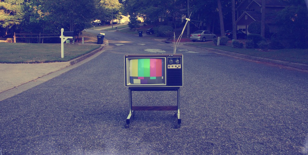 digital disruption is coming quickly to tv news  how can