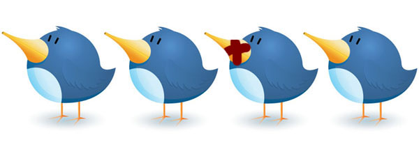 twitter-bird-censor-cc