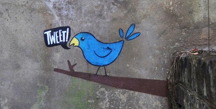 twitter-bird-wall-cc