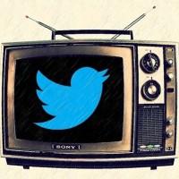 twitter-tv-cc