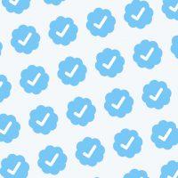 twitter-verified-blue-check