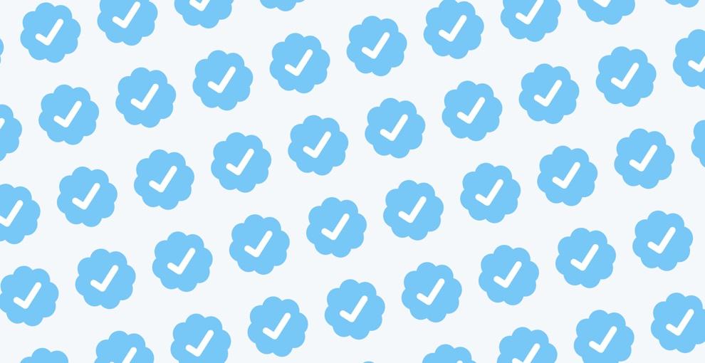 Jack Dorsey has revealed the secret way to get verified on Twitter (kinda)