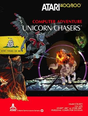 unicorn-chasers-cc