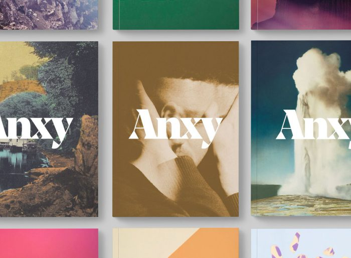 anxy-covers