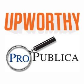 upworthy-propublica