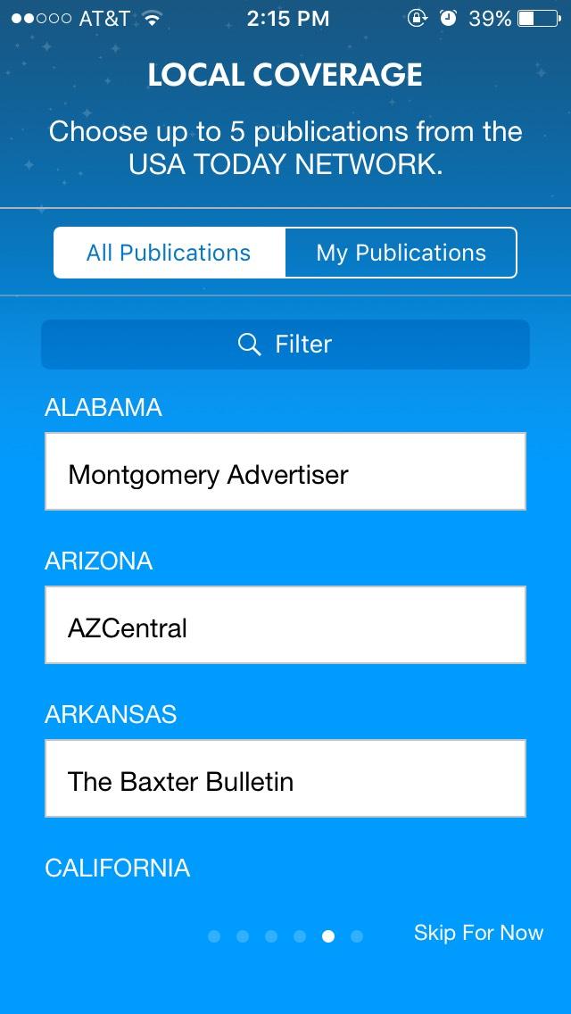 usatoday-app-local
