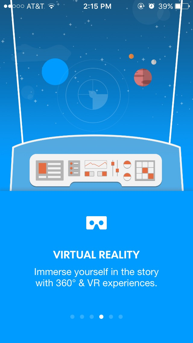 usatoday-vr