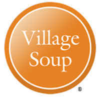 village-soup-logo-2