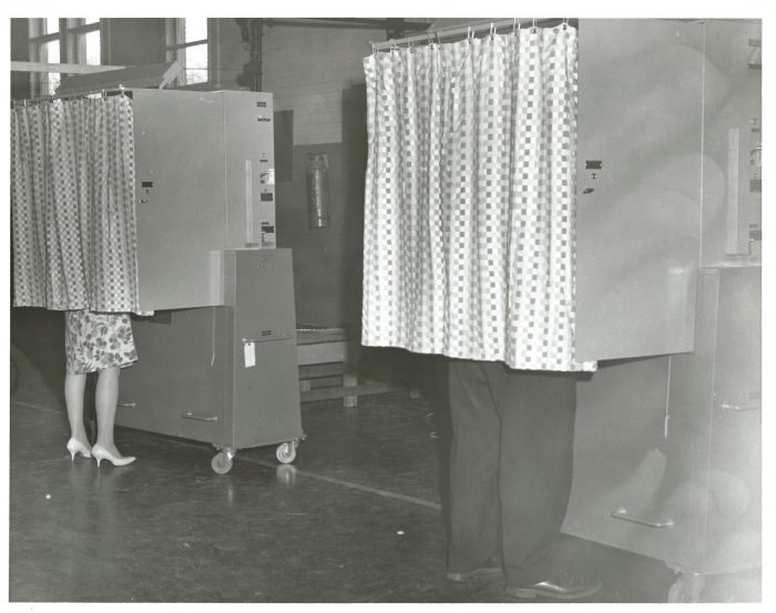 voting-booths-cc