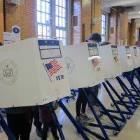 votingbooths-cc