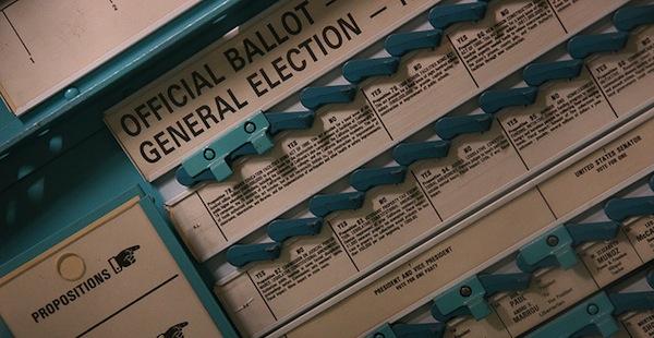 votingmachinecc